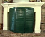 714-2-how-build-fireplace-screen-shutter
