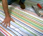 tablecloth drop cloth