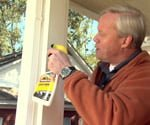 http://www.todayshomeowner.com/images/article/thumbnail/717-3-how-protect-home-sun-damage.jpg