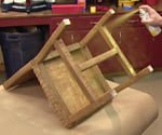 714-5-how-paint-wicker-chair