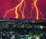 Visit Our Severe Weather Preparedness Page