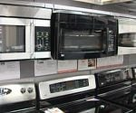 new kitchen appliances