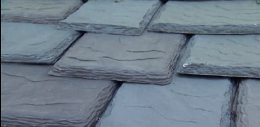 Advantages Of Plastic Roofing For Your Home Today 39 S