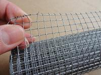 1 4 Inch Mesh Hardware Cloth