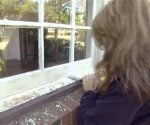 Unsticking a Wood Window in Your Home