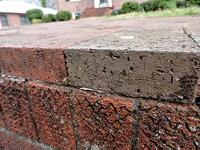 how to choose between brick and concrete pavers | today's homeowner