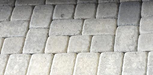concrete wood pavers how to choose between brick and concrete pavers todays homeowner