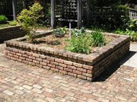 Advantages of Raised Planting Beds for Your Garden Todays Homeowner