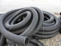 Yard Drainage Solutions for AC Condensation Drain Runoff | Today's