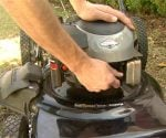 How to Maintain a Lawn Mower
