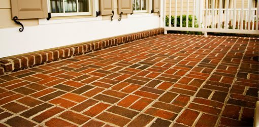 Applying Brick Pavers To A Concrete Slab Patio In A Cold. Outdoor Patio Concrete. Outdoor Patio Bar Ideas. Patio Builders Leicester. Patio Pavers Steps. Patio Design By Jas Inc Rensselaer. Patio World Plus. Stone Patio With Steps. Patio Home Furniture