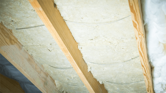 Everything You Need To Know About Insulation S R Value Today Homeowner