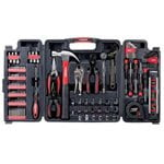 Husky 123-Piece Multi-Purpose Tool Set
