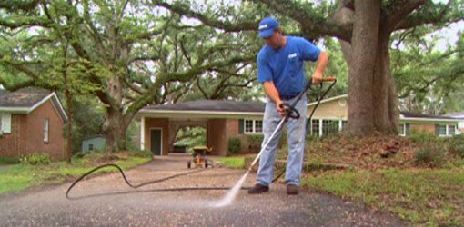 Diy Outdoor Home Repair Projects Today S Homeowner
