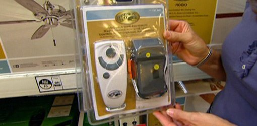 762 bnp hampton bay wireless ceiling fan remote control hampton bay wireless ceiling fan remote control today's homeowner hampton bay 52-rdt wiring diagram at gsmportal.co