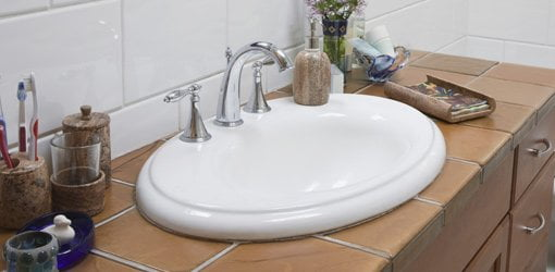 types of bathroom sink faucets. Faucet Options for Your Bathroom  Today s Homeowner