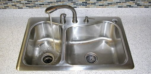 What S The Best Kitchen Sink Disposal