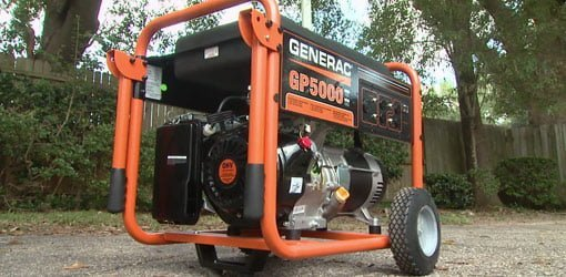 Choosing the Right Generator for Your Home Todays Homeowner