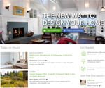 houzz.com home improvement website for homeowners.