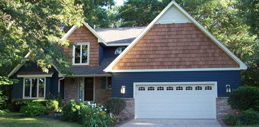 Durable Davinci Roofing Comes In Many Styles And Colors