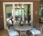 Creating a Year-Round Outdoor Living Space