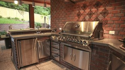 881-Outdoor-Living-Lipford-114