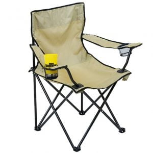 THM-Merchandise-Chair-with-Cup