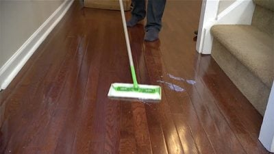 revitalize-hardwood-floor