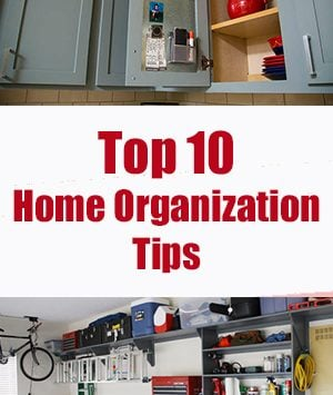 Top-10-Home-Organization-Tips
