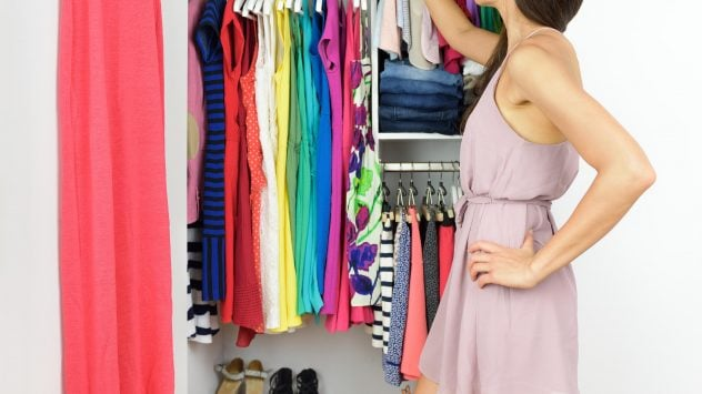 color_coded_closet