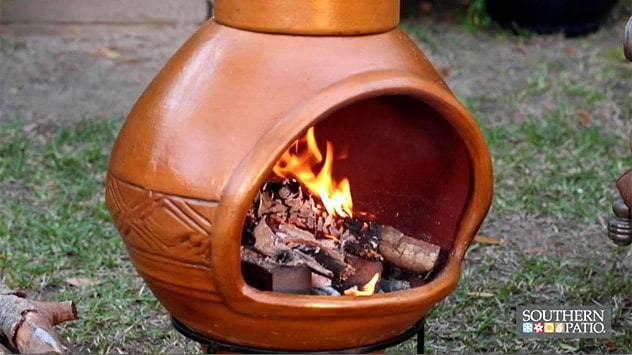 southern-patio-fire-bowl-chiminea