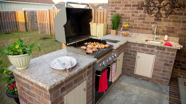 902-Zellner-Outdoor-Kitchen-130