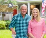 Today's Homeowner Launches Milestone 20th Season on National Television