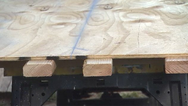 913-ss-cutting-plywood-sheets