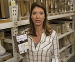 Jodi Marks, Home Depot, Feit, IntelliBulb