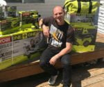 Nevada Man Wins $1,000 in Ryobi Power Tools