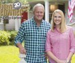 'Today's Homeowner' TV Show Reaches Largest Audience In Its 20-Year History