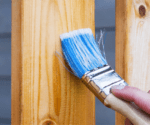 7 Home Renovations That Affect Your Insurance Premiums