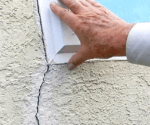 3 Signs of Foundation Damage - and 5 Prevention Tips