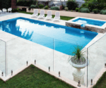 Pool Fencing Ideas - How to Make Your Pool Safe and Stylish