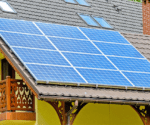 A Beginner's Guide to DIY Solar Energy Installation