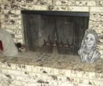 ASK DANNY: Should I Whitewash My Fireplace?