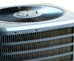 4 Types of Air Conditioners to Consider