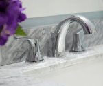 Making Your Bathroom Beautiful and Functional