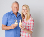 'Today's Homeowner with Danny Lipford' Enters 21st Season on National Television, Expands to Canada