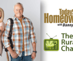 'Today's Homeowner with Danny Lipford' Expands Internationally