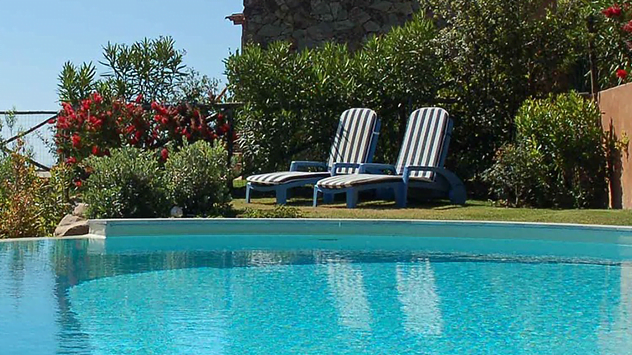 5 pool landscaping ideas on a budget today 39 s homeowner - Pool ideas on a budget ...