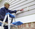 Use These 4 Items for an Economical, Professional-Grade Paint Job