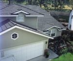 Metal Roofing Myths: Separating Fact from Fiction