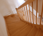 5 Things to Know When Building a Staircase